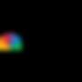 kisspng-msnbc-logo-tv-television-logo-of