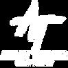 atolliver_logo (final)-white.png
