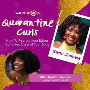 Quarantine Curls Flyer3.jpg