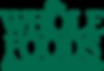 Whole_Foods_Market_logo_big-700x479.png