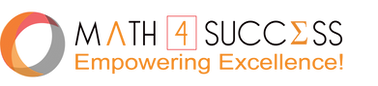 Math4Success Logo-4.png
