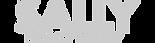 sallybeautysupply-logo_edited.png