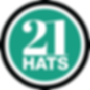 21hats.png