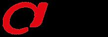 Système de vidéosurveillance Dahua Neuchâtel Suisse