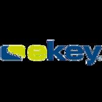 Contrôle d'accès Biométrie Ekey