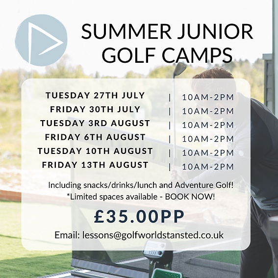 SUMMER Junior Golf Camps.png