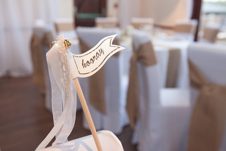 Wedding05.jpg
