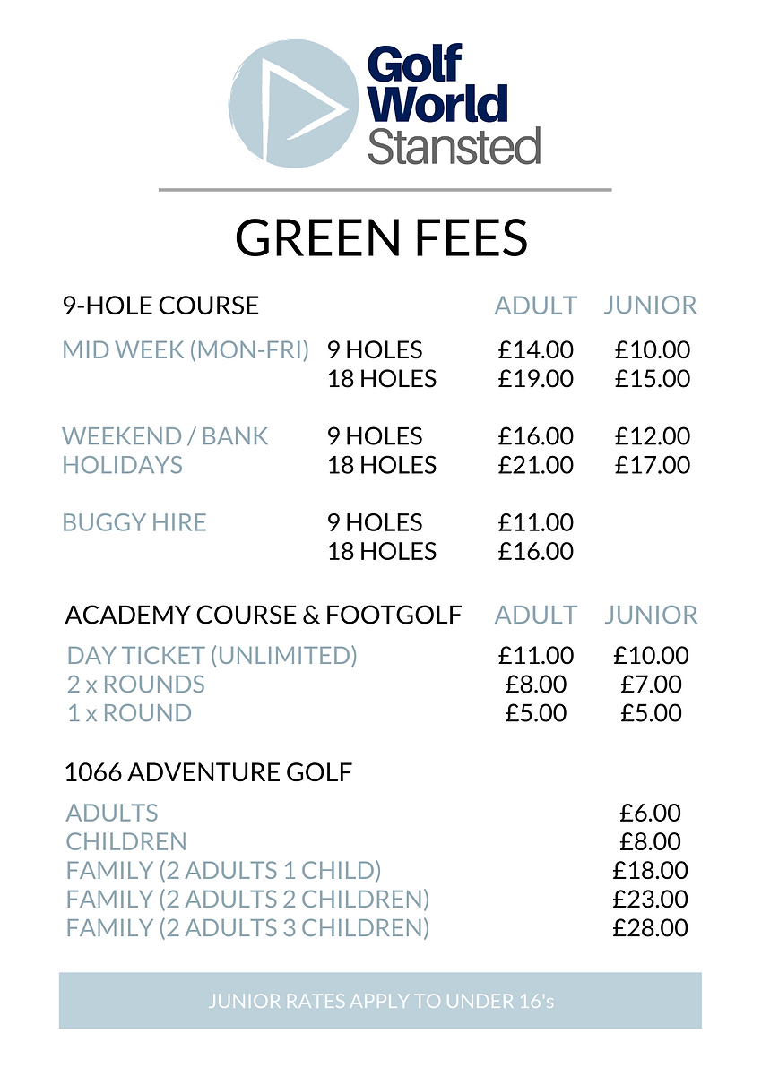 GWS GREEN FEES.png