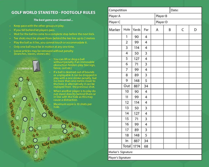 Elsenham Footgolf SC 18_9thproof-page-00
