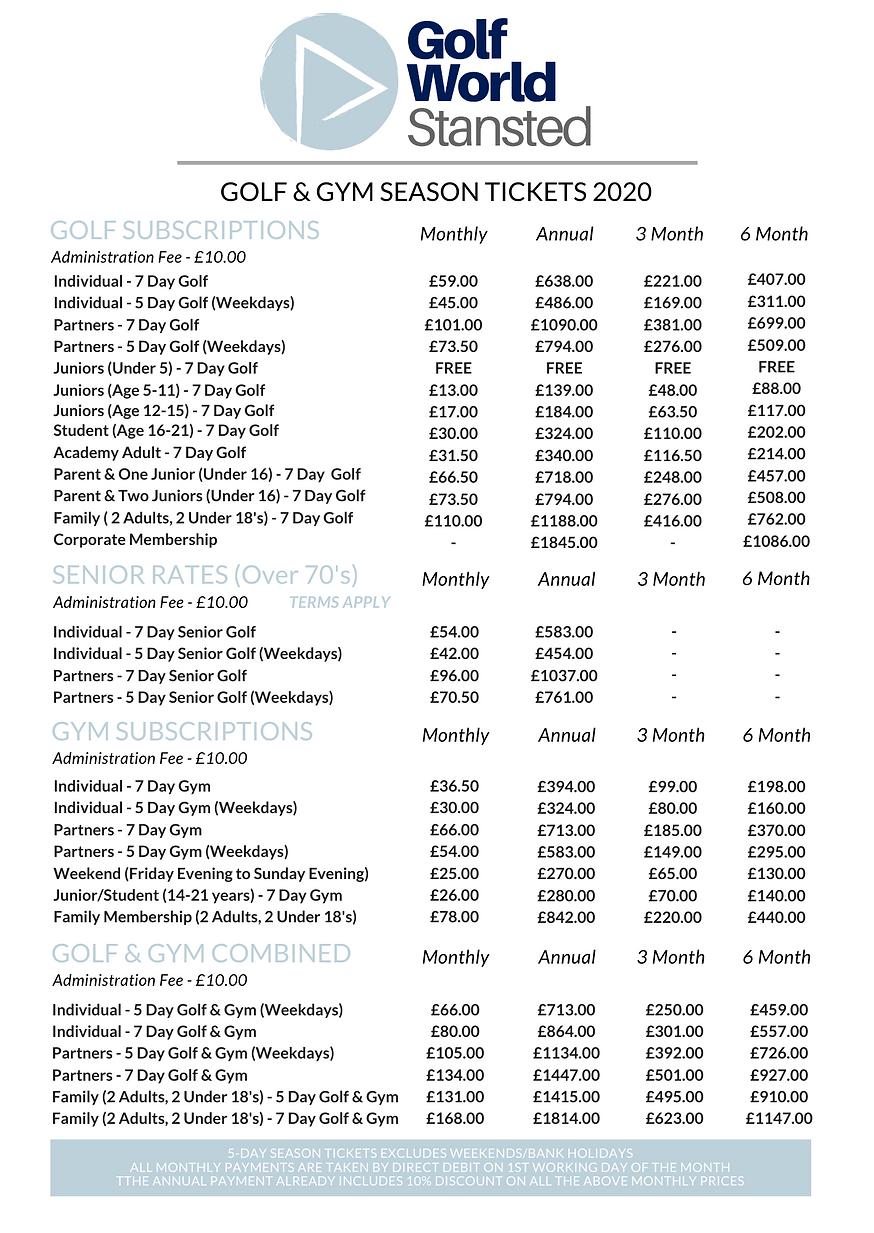 Golf Season Tickets 2020.png