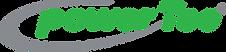 PowerTEE_logo_CMYK_noTag-1.png