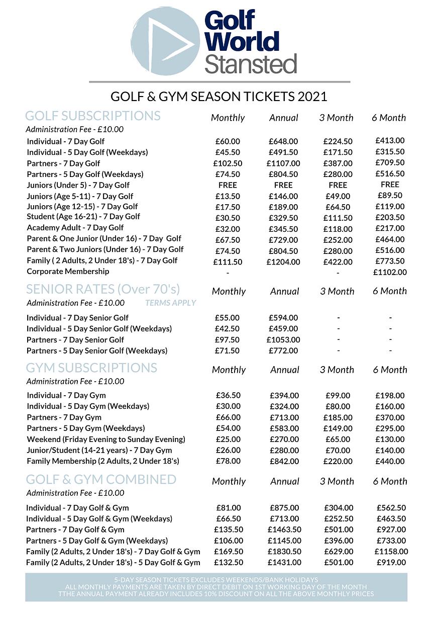 Golf Season Tickets 2021 (1).png