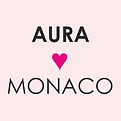 Aura Monaco Logo2.png