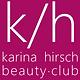 kh logo2.png