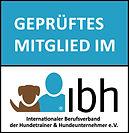 Logo-Var-geprueftesmitglied-kompakt.jpg