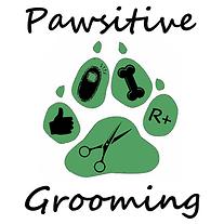 Pawsitive Grooming Nürnberg