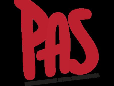 PAS chiama -> Kitzanos risponde, sempre dalla parte degli studenti, martedì in Abruzzo.