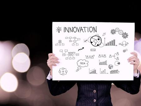 Innovazione e crescita