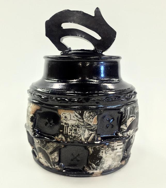 actual small jar.jpg