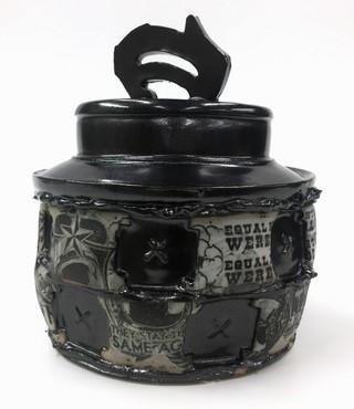 small jar.jpg
