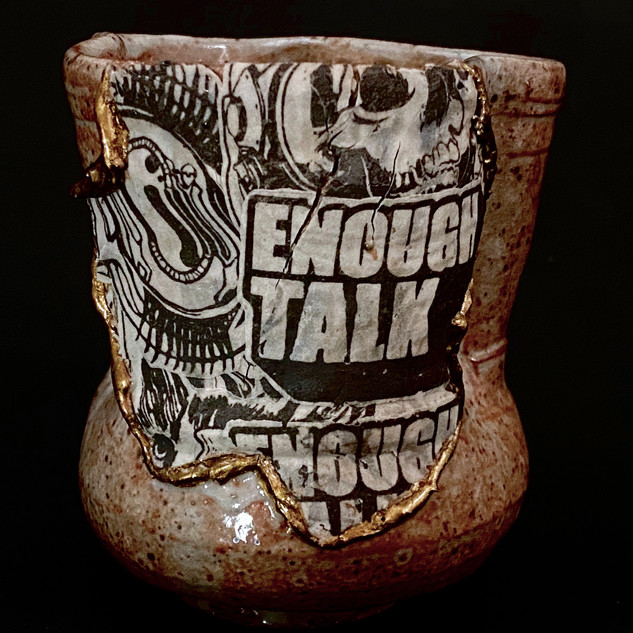 edge cup.jpg