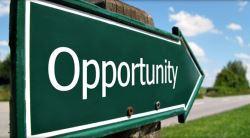 Dalla valutazione del rischio alle analisi delle opportunità.