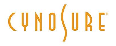 Cynosure logo.jpeg