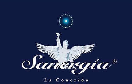 Logo Sanergia 2.jpg