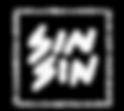 Sin Sin logo- Large Transparant.png