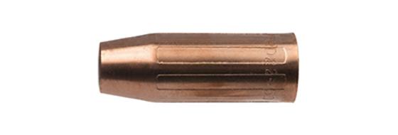 "Tweco® HD22-50 Nozzle (1/2"")"