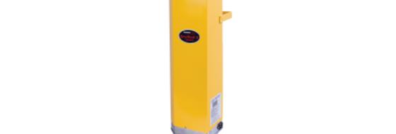Phoenix DryRod®II Type 2 Electrode Rod Oven 20 lb 100-240V