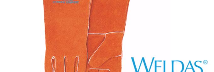 General Purpose Welding / Wing Thumb