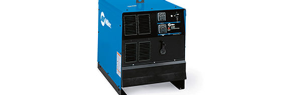 Miller® CP-302 MIG Welder Power Source 200/230/460V 3-Phase