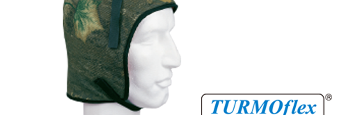 TURMOflex® Winter Liner