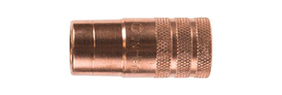 """VELOCITY2™ VNH-62 Heavy Duty Nozzle (5/8"""")"""