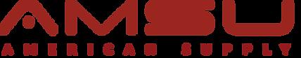 AMSU-Logo_red.png