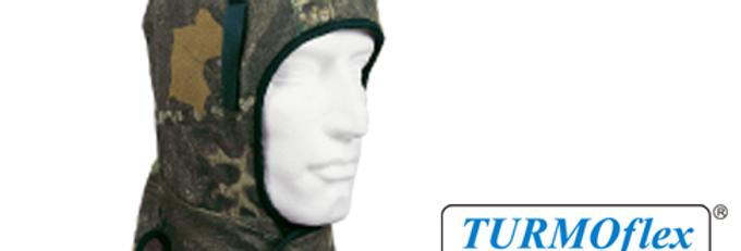 TURMOflex® Camo Winter Liner
