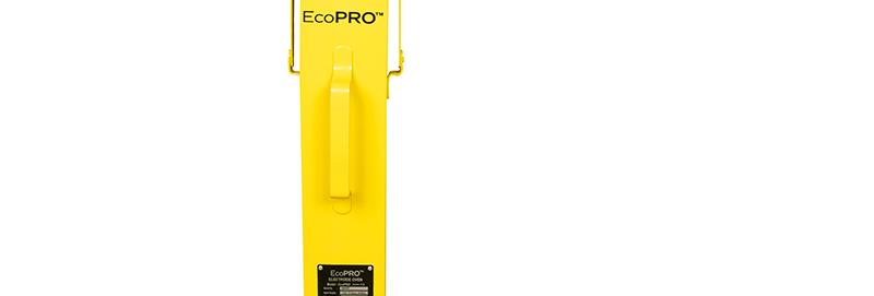Phoenix EcoPRO Portable Rod Oven 110V