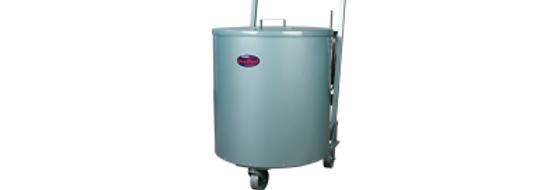 Phoenix DryRod® Type 100FX Flux Oven 150 lb 240V