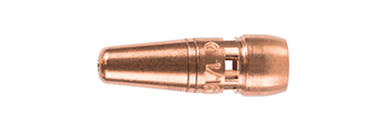 "VELOCITY2™ VTM-35 Medium Duty Contact Tip (.035"")"