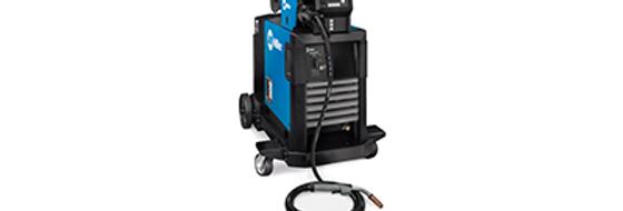 Continuum™ 350 MIG Welder MIGRunner Package 230-575V 3-Phase