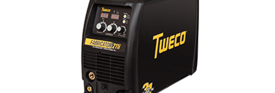 Fabricator® 211i 3-in-1 Multi-Process Welding Systems
