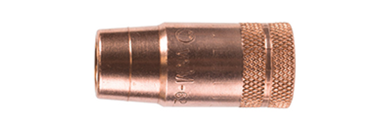 "VELOCITY2™ VNM-62 Medium Duty Nozzle (5/8"")"
