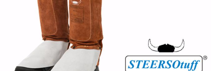 STEERSOtuff® 14″ Leggings