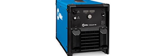 Deltaweld® 350 MIG Welder with ArcConnect™ 14-Pin 230/460V 3-Phase