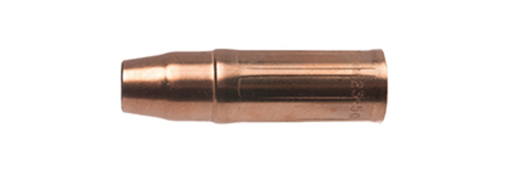 "WeldSkill WS23T-37 Nozzle (3/8"" Tapered Tip Recess)"