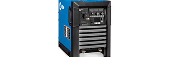 Auto-Continuum™ 350 MIG Welder Aux Power 230-575V 3-Phase
