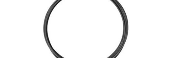 WeldSkill WS42N-3545-15 Teflon Conduit Liner (180-250A, 030-3/64, 15ft)