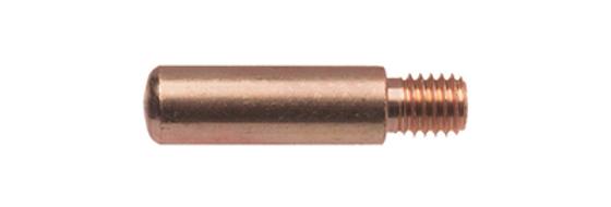 "Tweco® 16S-116 Contact Tip (1/16"")"