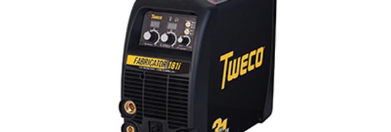 Fabricator® 181i 3-in-1 Multi-Process Welding Systems